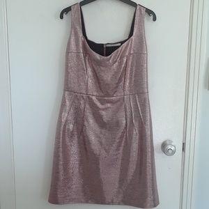 Emilia Wickstead Party Dress Sz 10